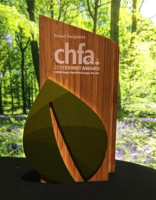 PURICA-CHFA-Award